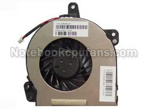 Replacement for Compaq 454944-001 fan