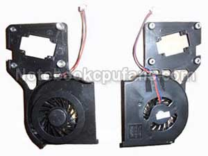 Replacement for Lenovo 42w2780 fan
