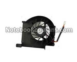 Replacement for Lenovo Thinkpad R60 fan
